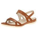 ECCO - Flash Sandal (Lion) Sandal