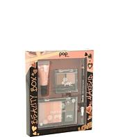 POPbeauty - Beauty Box