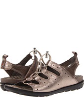 ECCO - Jab Toggle Sandal