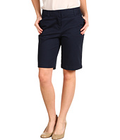 Jones New York - Petite Jones New York Sport Classic 12