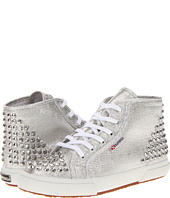 Superga - 2095 Lame Studs