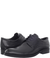 ECCO - Birmingham Lace-Up