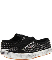 Superga - 2750 Canvas Studs