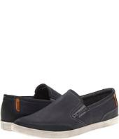 ECCO - Collin Casual Slip On
