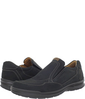 ECCO - Remote Slip on