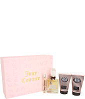 Juicy Couture - Juicy Couture Gift Set