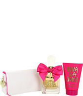 Juicy Couture - Viva La Juicy Gift Set