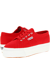 Superga - 2790 ACOTW Linea Up and Down