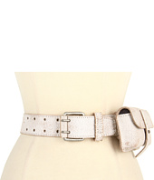 Pistil - Pocket Belt