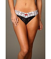 Hanky Panky - Hello Kitty® Original Rise Thong