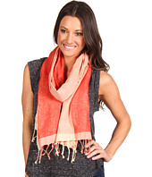 Cheap Pistil Muse Scarf Poppy