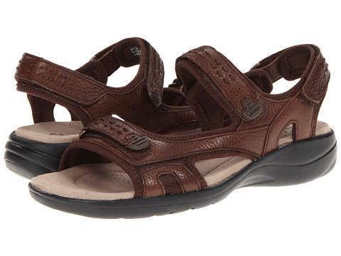 Clarks Clarene Prima Women's Wedge Shoes