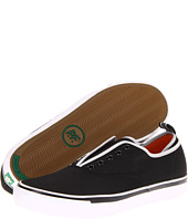 PF Flyers - Windjammer Slip-On