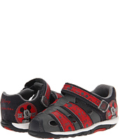 Stride Rite - SRT Mickey Sandal (Infant/Toddler)