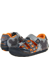 Stride Rite - SRT SM Sandal (Infant/Toddler)