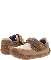 Stride Rite - Crawl Mariner Monty (Infant)
