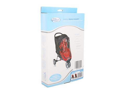 Baby Jogger Rain Canopy City Select