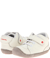 Stride Rite - Crawl Cool Kacey (Infant)