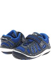 Stride Rite - SRT SM Chip (Infant/Toddler)