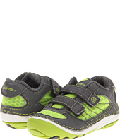 Stride Rite - SRT SM Ronaldo (Infant/Toddler)
