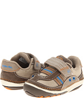 Stride Rite - SRT SM Dalton (Infant/Toddler)