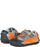 Stride Rite - SRT SM Leo (Infant/Toddler)