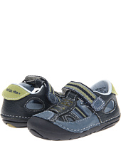 Stride Rite - SRT SM Tony (Infant/Toddler)