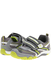 Stride Rite - SRT Falcon (Infant/Toddler)