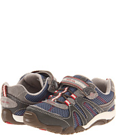 Stride Rite - SRT Palmer (Infant/Toddler)