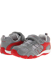 Stride Rite - SRT Xavier (Infant/Toddler)