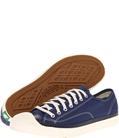 PF Flyers - All-Court