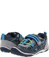 Stride Rite - SRT Clancy (Infant/Toddler)