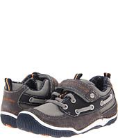 Stride Rite - SRT Mosby (Infant/Toddler)