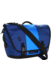 Timbuk2 - Commute Laptop TSA-Friendly Messenger (Medium)