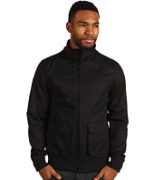 Nixon - Stockton Jacket