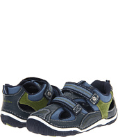 Stride Rite - SRT Ruben (Infant/Toddler)