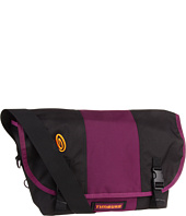 Timbuk2 - Classic Messenger (Medium)