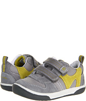 Stride Rite - Jamison (Infant/Toddler)