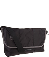 Timbuk2 - Spin Messenger (Small/Medium)