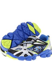 Stride Rite - X-Celeracers X-Cursion (Toddler/Youth)