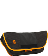 Timbuk2 - Catapult Cycling Messenger (Medium)
