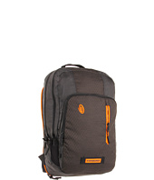 Timbuk2 - Uptown Laptop TSA-Friendly Backpack