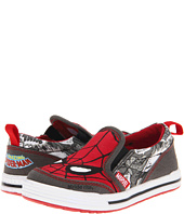 Stride Rite - Spider-Man Slip-on (Toddler/Youth)