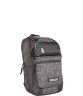 Timbuk2 - Sycamore Laptop Backpack