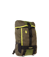 Timbuk2 - Yield Laptop Backpack