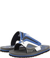 Stride Rite - Captain Rex Slide (Toddler/Youth)