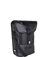 Timbuk2 - Cog Pannier (Medium)