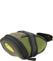 Timbuk2 - Bike Seat Pack (Medium)
