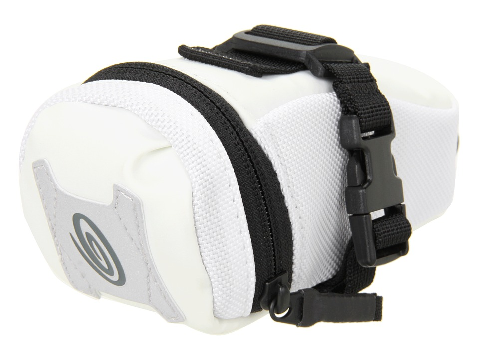 Timbuk2 Bike Seat Pack XT Small White Bags