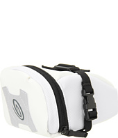 Timbuk2 - Bike Seat Pack XT (Medium)